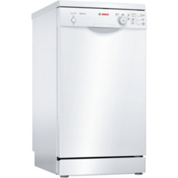 Bosch SPS24CW00G Reviews