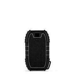 Veho Pebble Endurance 15 000mAh Portable Water Resistant Power Bank Reviews