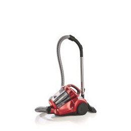 AEG AE7872EL CyclonClean All Floor Bagless Cylinder Vacuum Cleaner with 2 Litre C Reviews
