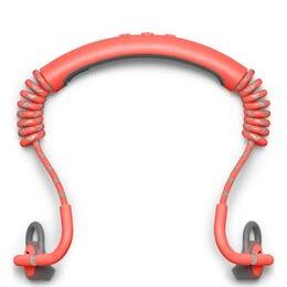 Urbanears Stadion Wireless Bluetooth Headphones - Orange