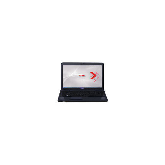 Toshiba Satellite L650-1MV