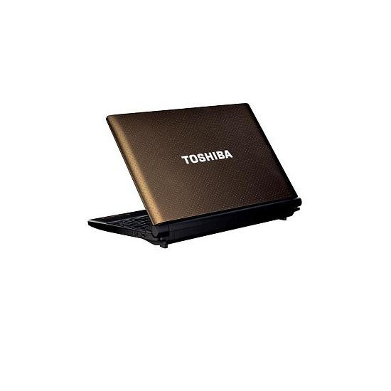 Toshiba NB500-10H