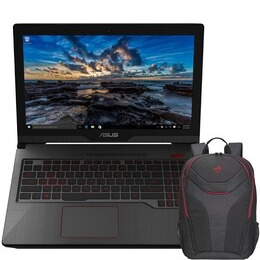 Asus FX503VM-DM093T Gaming Laptop Reviews