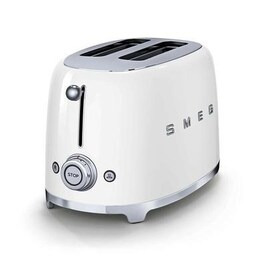 Smeg TSF01WHUK Reviews