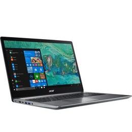 ACER Swift 3 15.6 Laptop Grey Reviews