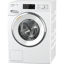 Miele WWI320 PowerWash XL Reviews