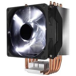 CoolerMaster Hyper H411R 92 mm CPU Cooler Reviews