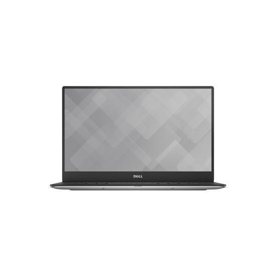 Dell XPS 13 9360 Intel Core i7-8550U 16GB 512GB SSD 13.3 QHD+ Touch Screen Windows 10 Pro Laptop