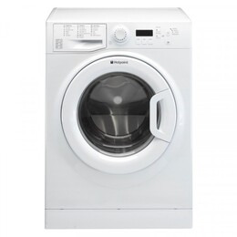 Hotpoint WMB763P Reviews