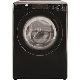Candy CVS1482D3B Smart 8kg 1400rpm Freestanding Washing Machine With NFC Reviews