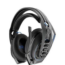 PLANTRONICS RIG 800HS Wireless Gaming Headset Reviews