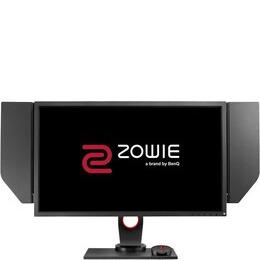 ZOWIE XL Series XL2740 Gaming Monitor - Full HD (1080p) - 27 - Black