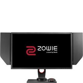 ZOWIE XL Series XL2740 Gaming Monitor - Full HD (1080p) - 27 - Black Reviews