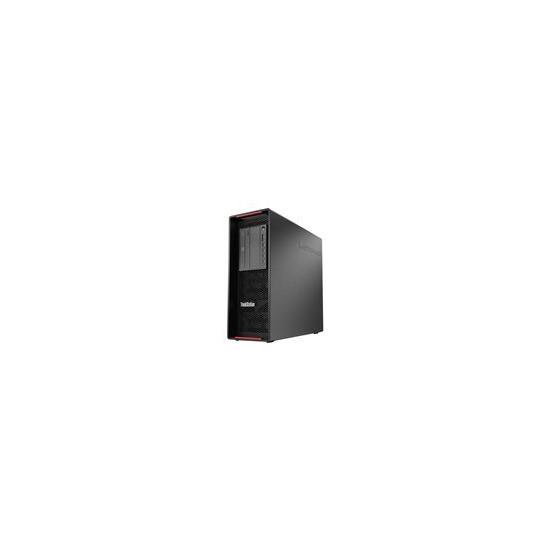Lenovo ThinkStation P720 30BA