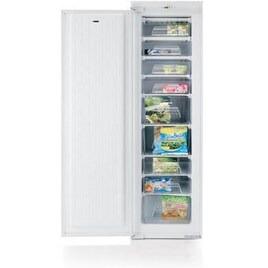 HOOVER HBOU 172 UK Integrated Tall Freezer - Sliding Hinge Reviews