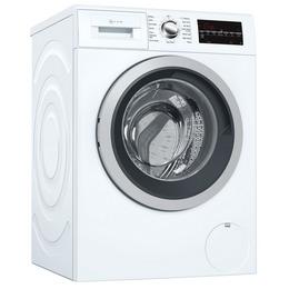 Neff 9kg Washing Machine W7460X4GB Reviews