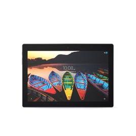 """Lenovo Tab3 Plus 10.1"""" Tablet"""