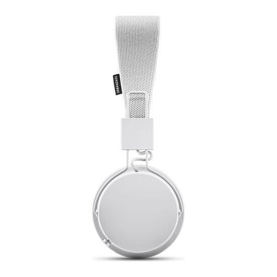 Urbanears Plattan 2 Bluetooth Headphones - True White