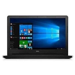 Dell Inspiron 3567 Core i3-6006U 4GB 1TB DVD-RW 15.6 Inch Windows 10 Laptop Reviews
