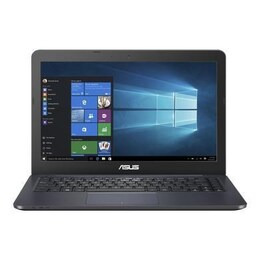 Asus VivoBook AMD E2-7110 4GB 32GB SSD 14 Inch windows 10 Home Laptop Reviews
