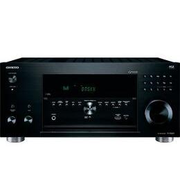 ONKYO TX-RZ820(B) Wireless A/V Receiver - Black
