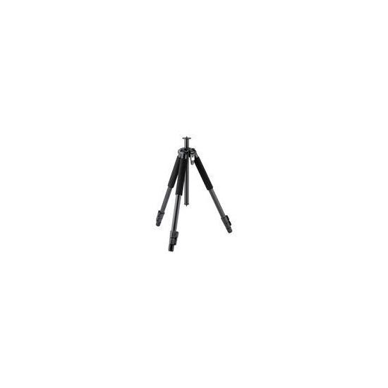 Sherpa 530 Tripod - Legs Only