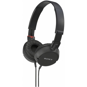 Photo of Sony MDR-ZX100B Headphone