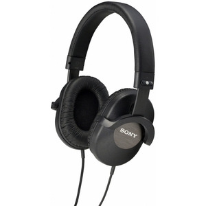 Photo of Sony MDR-ZX500B Headphone