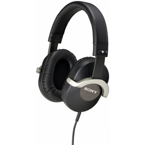 Photo of Sony MDR-ZX700 Headphone