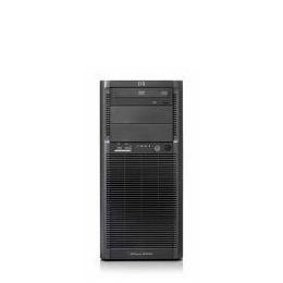 ProLiant ML330 Reviews