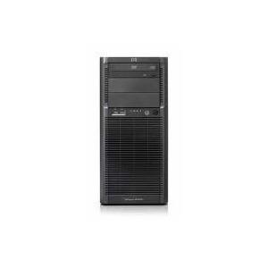 Photo of ProLiant ML330 Server