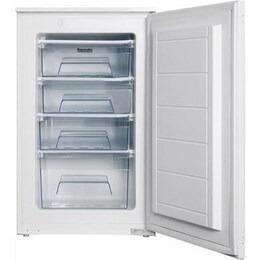 Baumatic BRBF93 Incolumn Integrated Freezer Reviews