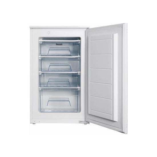 Baumatic BRBF93 Incolumn Integrated Freezer