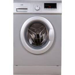 LOGIK L612WMS17 6 kg 1200 Spin Washing Machine Reviews
