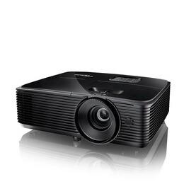 Optoma HD143x Full HD Gaming Projector Reviews