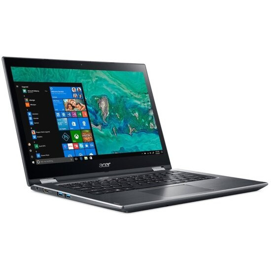 ACER Spin 3 SP314-51 2-in-1 Laptop
