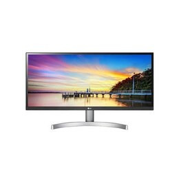 LG 29WK600 Class IPS Full HD UltraWide Monitor with HDR 10 Reviews
