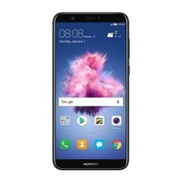 Huawei P Smart Reviews