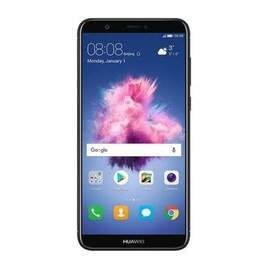 Huawei P Smart Reviews