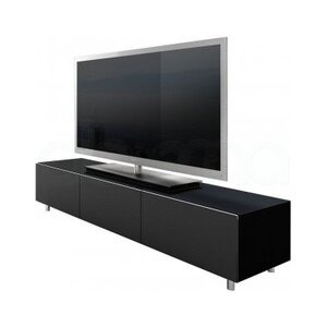 Photo of Just Racks JRL1650 TV Stands and Mount