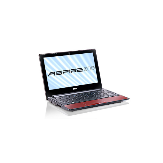 Acer Aspire One D255E-N55DQ