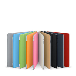 Apple iPad Smart Cover Reviews