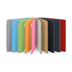 Photo of Apple iPad Smart Cover Laptop Accessory