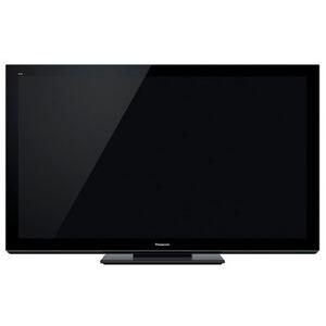Photo of Panasonic TX-P55VT30B / TC-P55GT30 Television