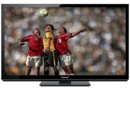 Panasonic TX-P42GT30B Reviews