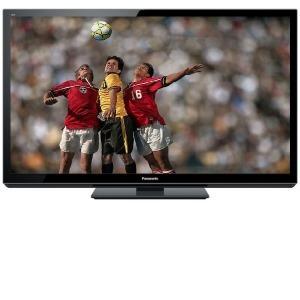 Photo of Panasonic TX-P42GT30B Television