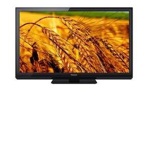 Photo of Panasonic TX-P50ST30B Television