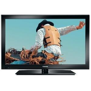Photo of Toshiba 22SL738B Television