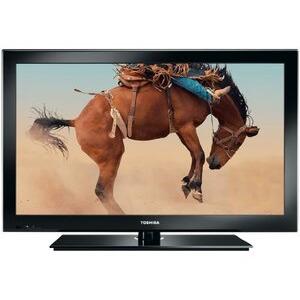 Photo of Toshiba 26SL738B Television