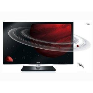Photo of Toshiba 55WL768B Television